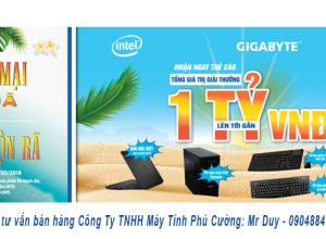 chuong_trinh_-_GIGABYTE_-_INTEL_-_the_cao_-_banner_FB_-_Chung-01