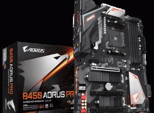 B450M-AORUS_PRO1