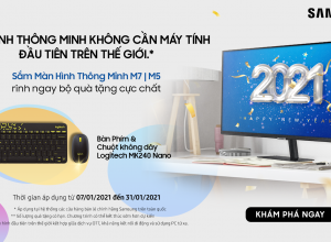 Smart_Monitor_launching_promotion_07.1-31.1_banner_210106_final
