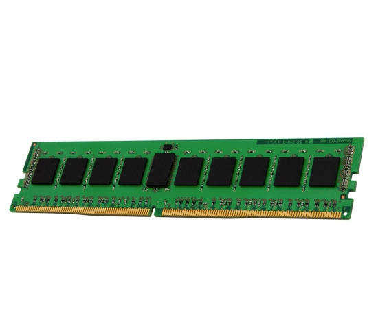 15652-ram-kingston-8g-d4-2666u19-1rx8-udimm-kvr26n19s88-1