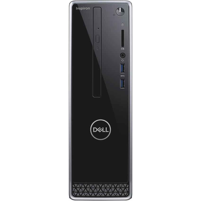 17130-pc-dell-inspiron-3471-sti51522w-8g-1t-1