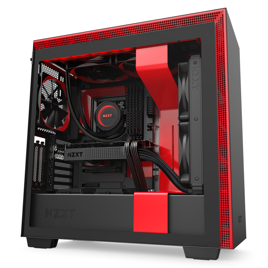 1_h710i_red_black_nzxt_songphuong.vn_