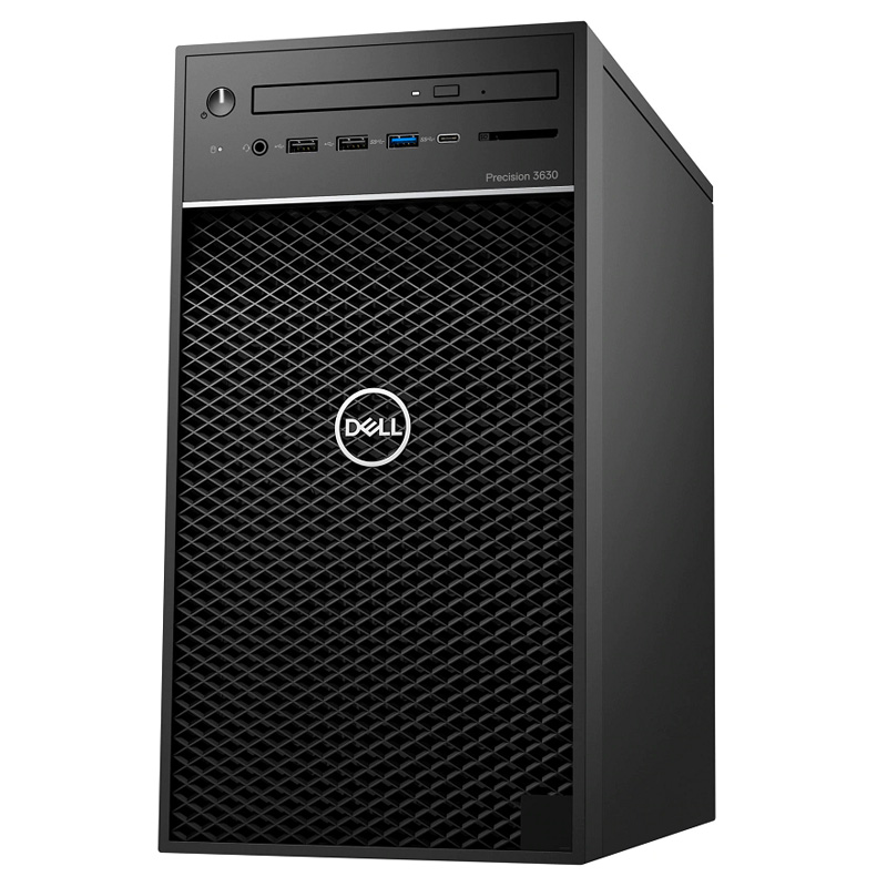 28770_m__y_tr___m_workstation_dell_precision_tower_3630_70172469