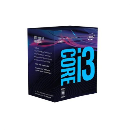 29522_core_i3_8100_1_450x450