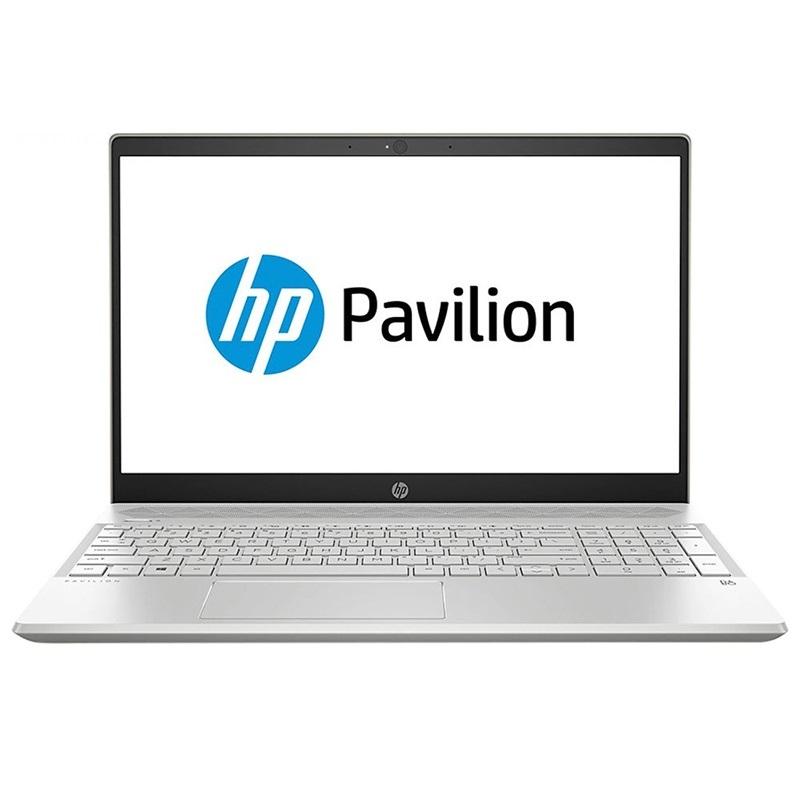 30039_hp_pavilion_15_cs2060tx_1