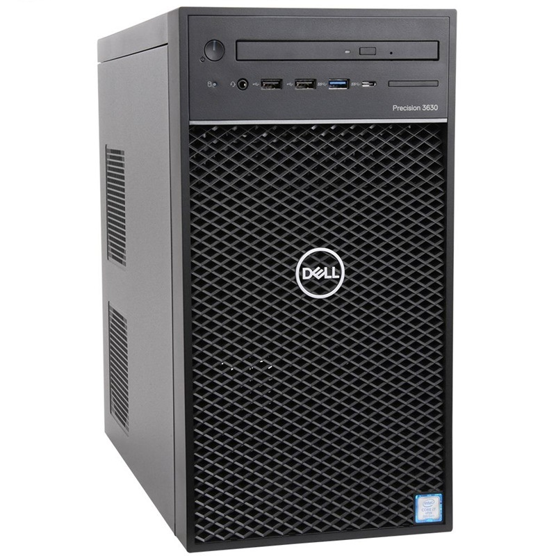 30773_workstation_dell_precision_3630_70172473_1