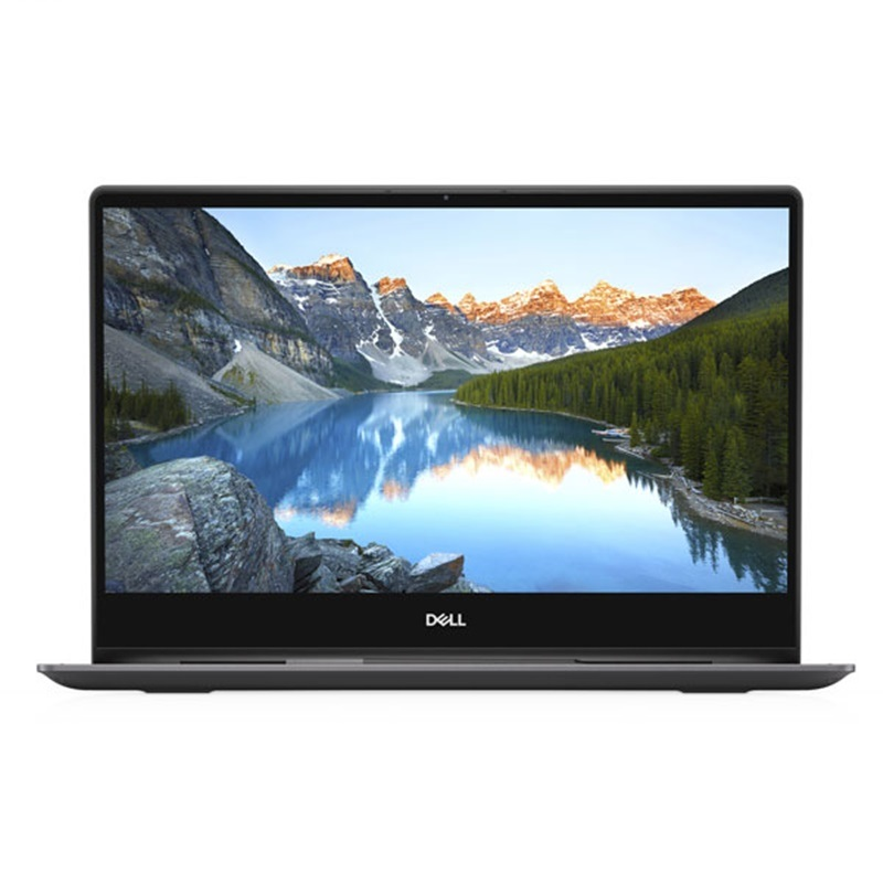 30858_laptop_dell_inspiron_7391_n3ti5008w_black_1
