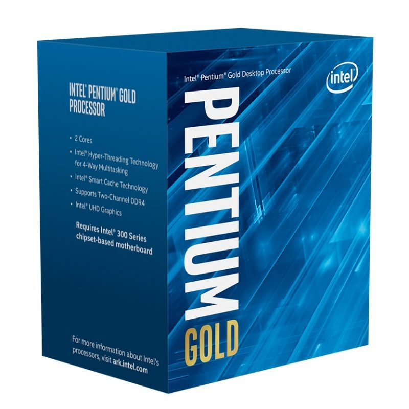 31657-intel-pentium-gold-1-lbox-800x800-fefefe
