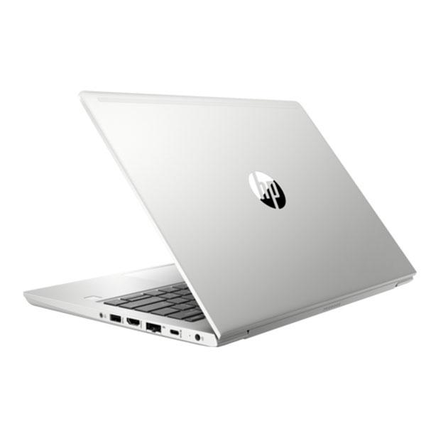 LAPTOP HP PROBOOK 450 G7 9GQ38PA