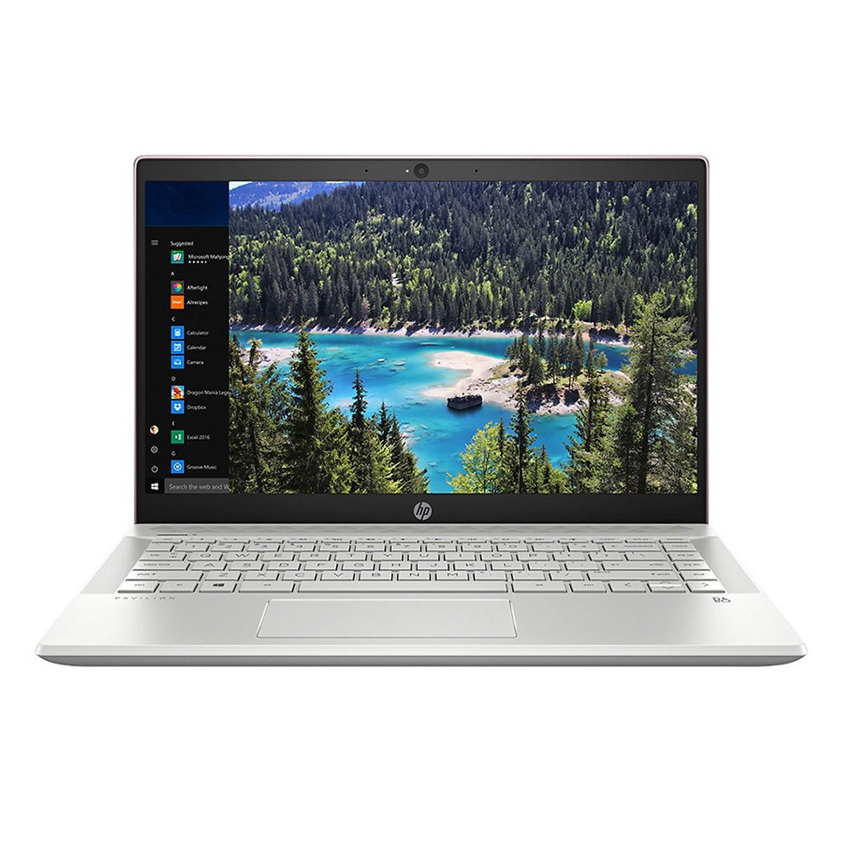 35765_LaptopHPPavilion14-ce2037TU6YZ13PA-1