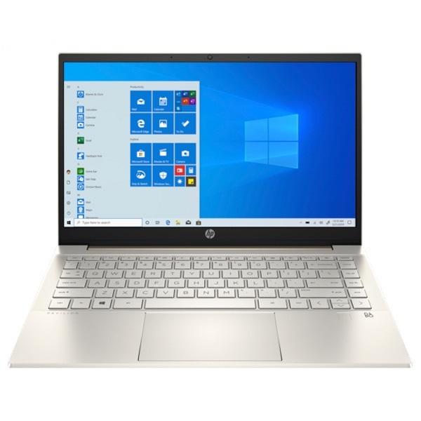 36278_hp_pavilion_laptop___14t_dv_gold