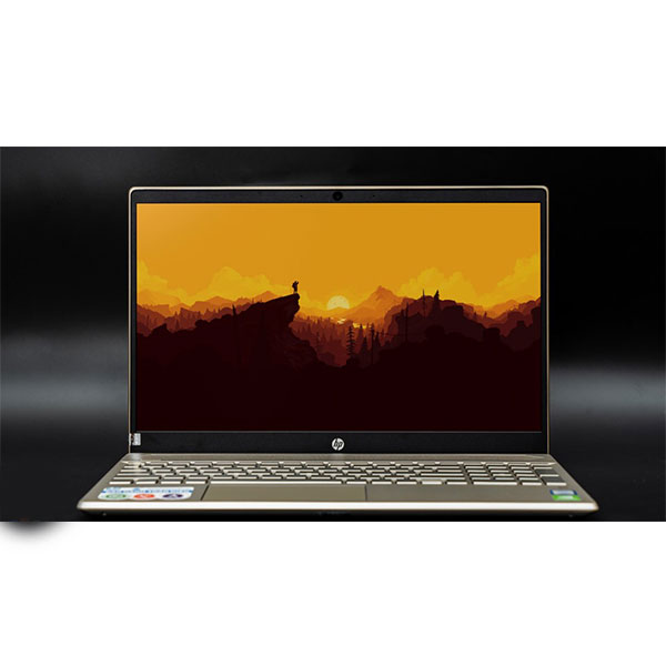 37246_Laptop-HP-Pavilion-15-cs3116TX-9AV24PA--1.1