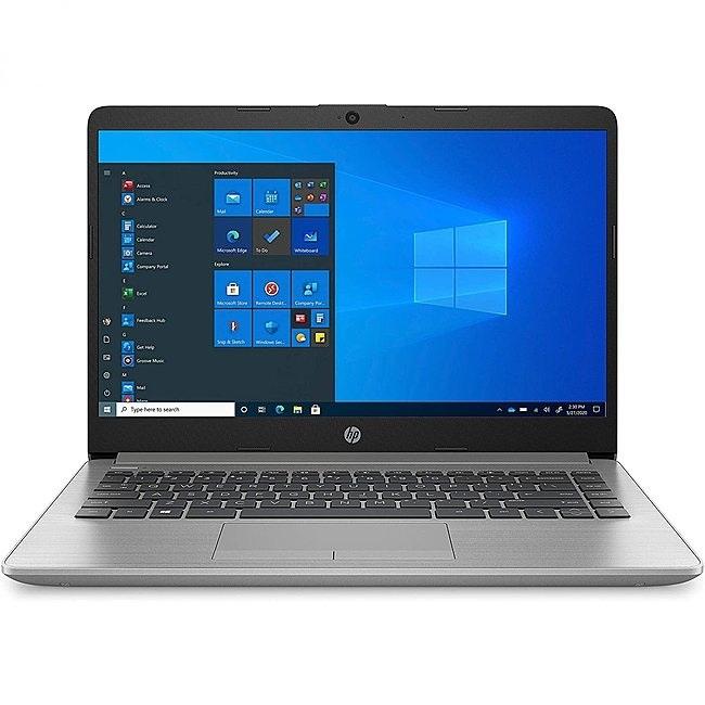 38256_thumb650_laptop_hp_240_g8_silver_1