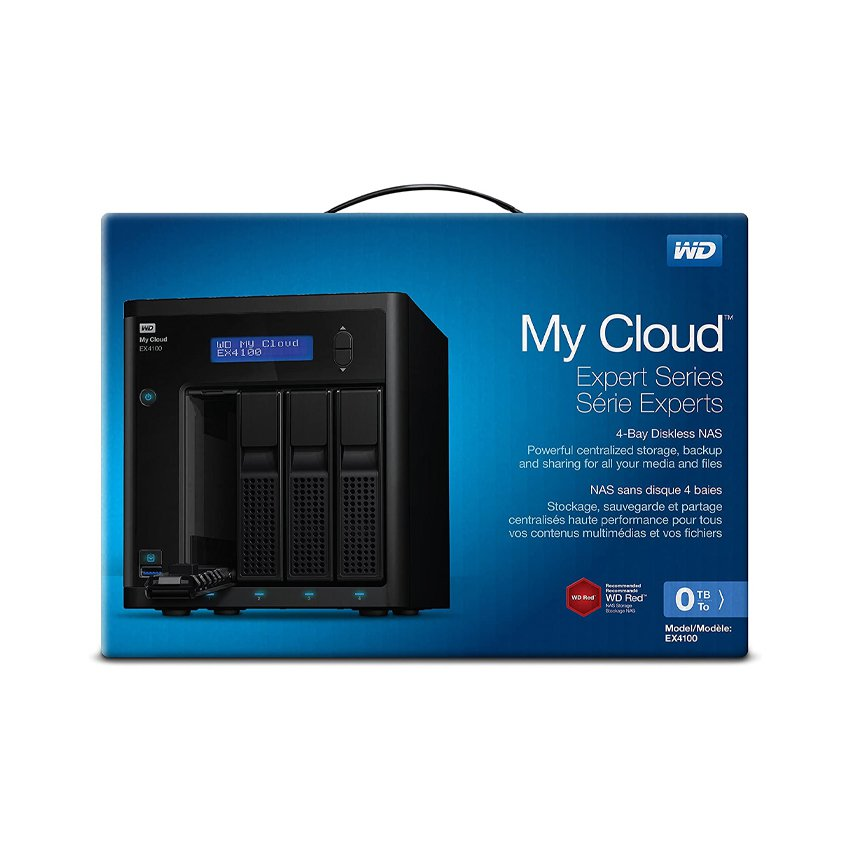 42829_____l__u_tr____m___ng_nas_wd_my_cloud_ex4100_0tb