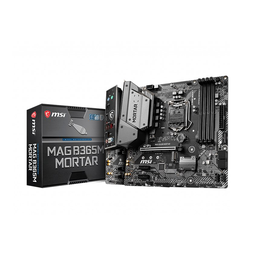 48020_mainboard_msi_b365m_mortar_0004_5