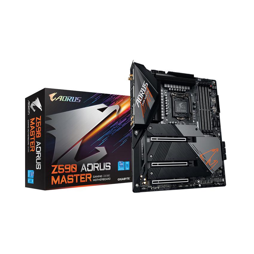 57540_mainboard_gigabyte_z590_aorus_master_1