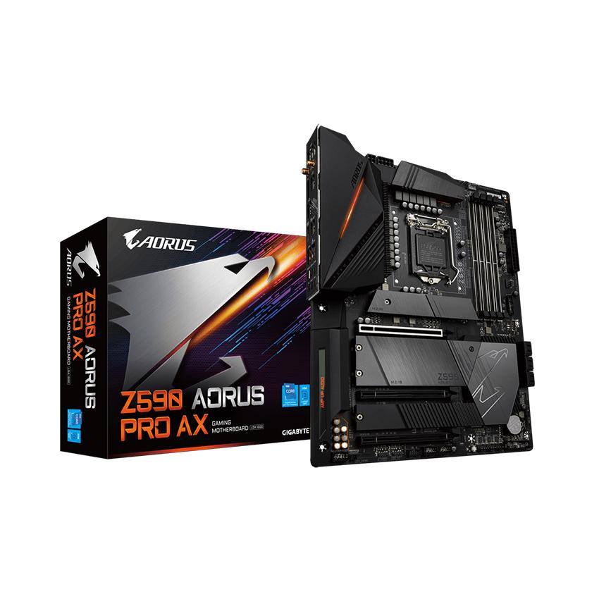 57542_mainboard_gigabyte_z590_aorus_pro_ax_1