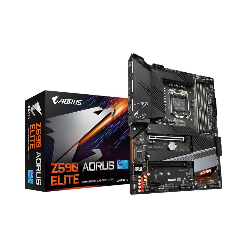 57545_mainboard_gigabyte_z590_aorus_elite_1