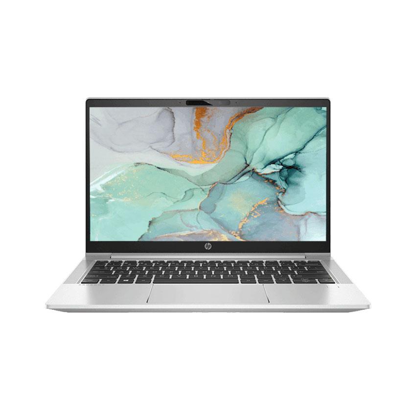 58603_laptop_hp_probook_430_g8_2h0n6pa_bac_4