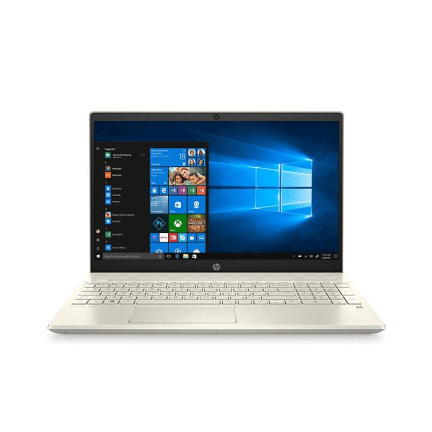 59961_laptop_hp_pavilion_15_15