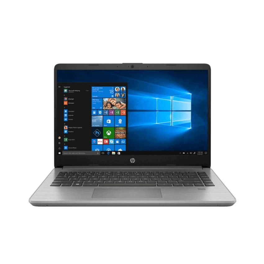 60051_laptop_hp_340s_g7_2g5b7pa_xam_11