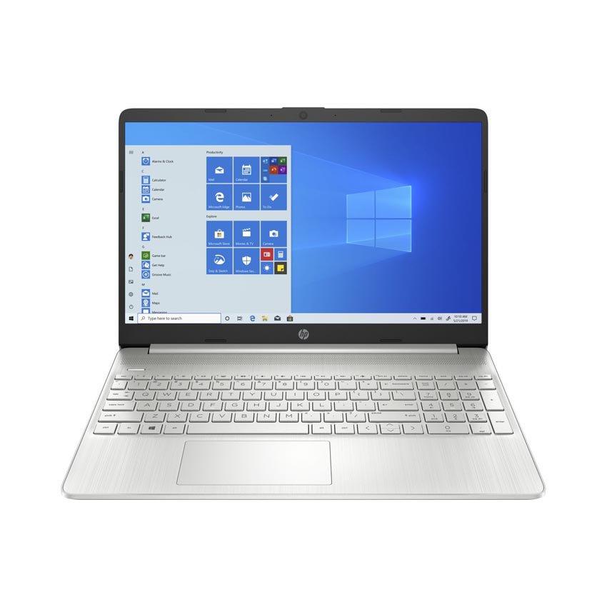 60308_laptop_hp_pavilion_15_silver_15