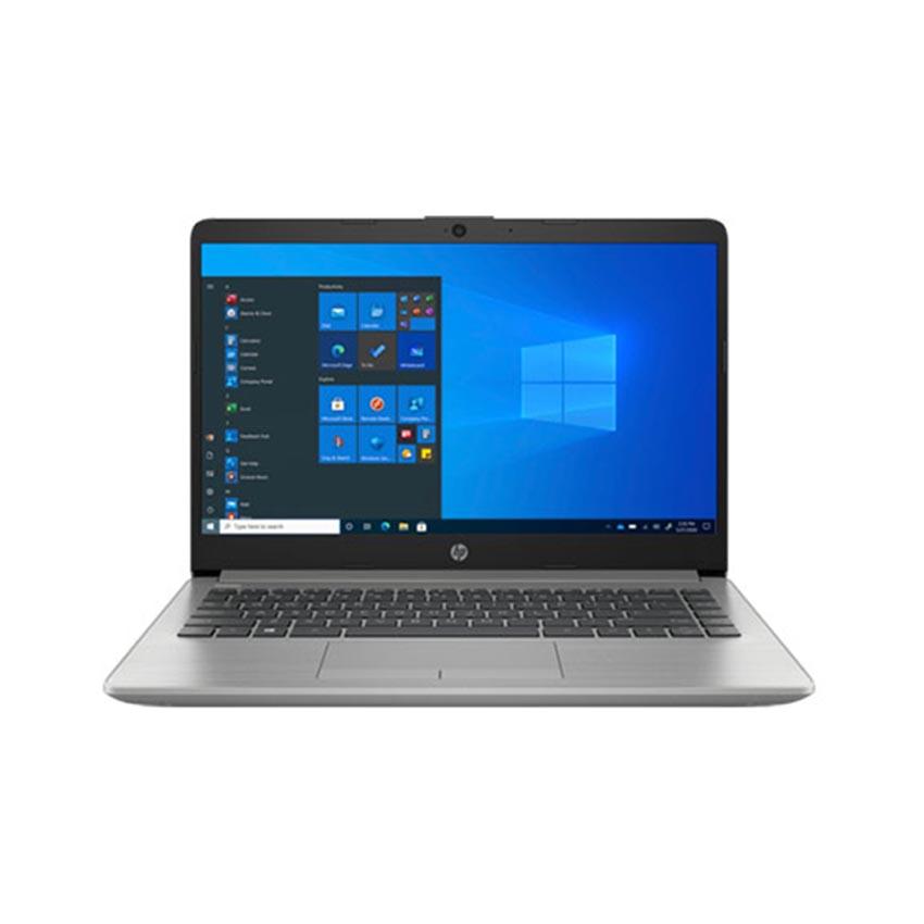 60794_laptop_hp_240_g8_518v5pa_win_bac_4