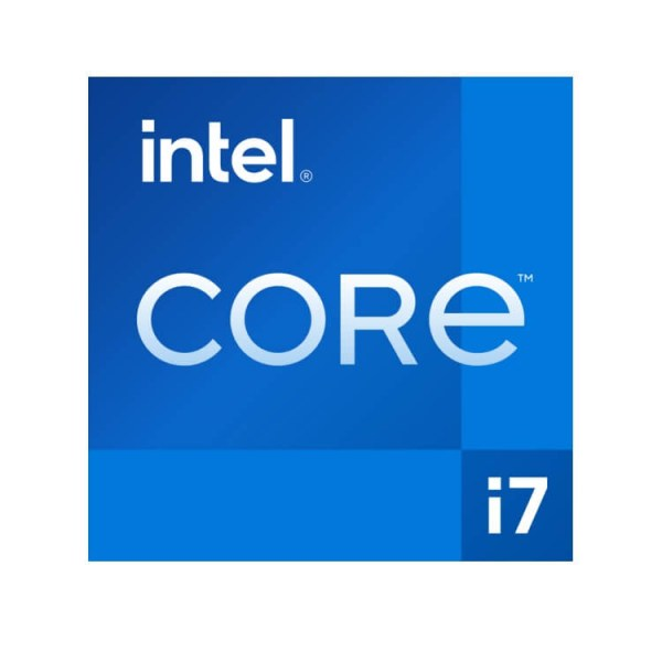 CPU-Intel-Core-i7-11700-songphuong.vn_-600x600