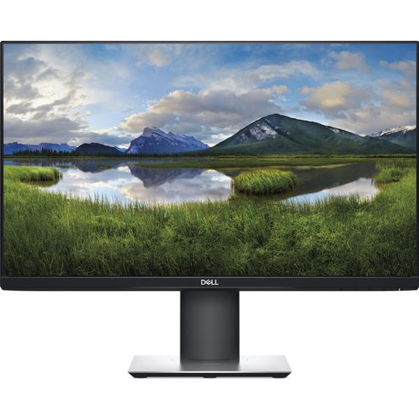 MÀN HÌNH LCD DELL P2419HC R9MM01