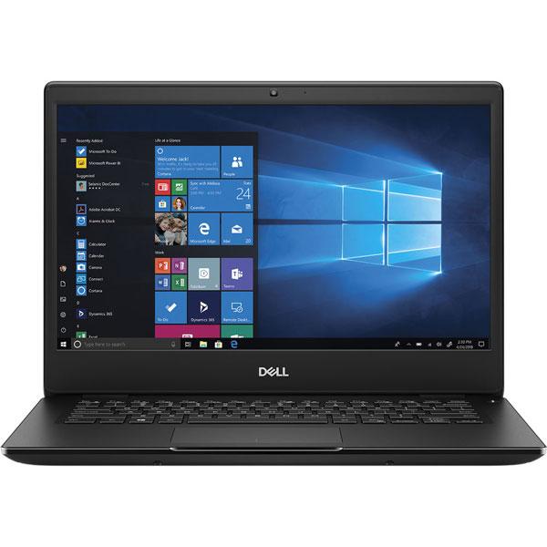 Dell-Latitude-3400