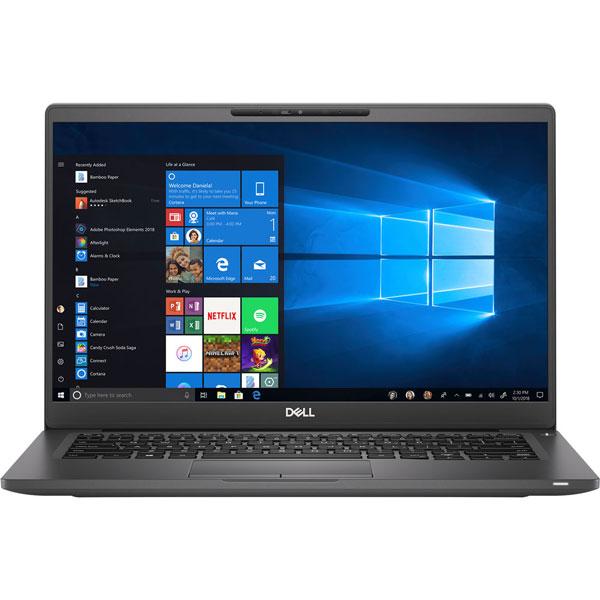 Dell-Latitude-7400