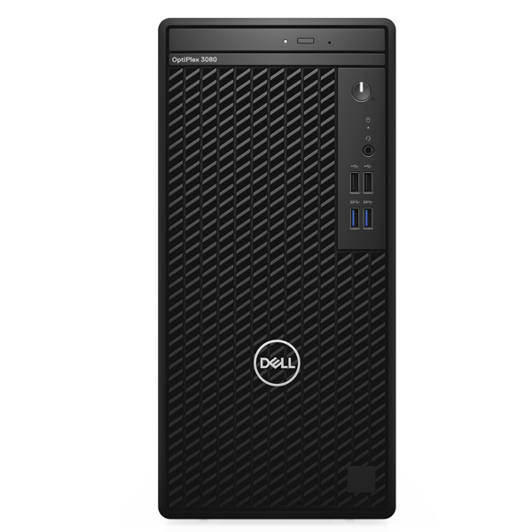 Dell-OptiPlex-3080