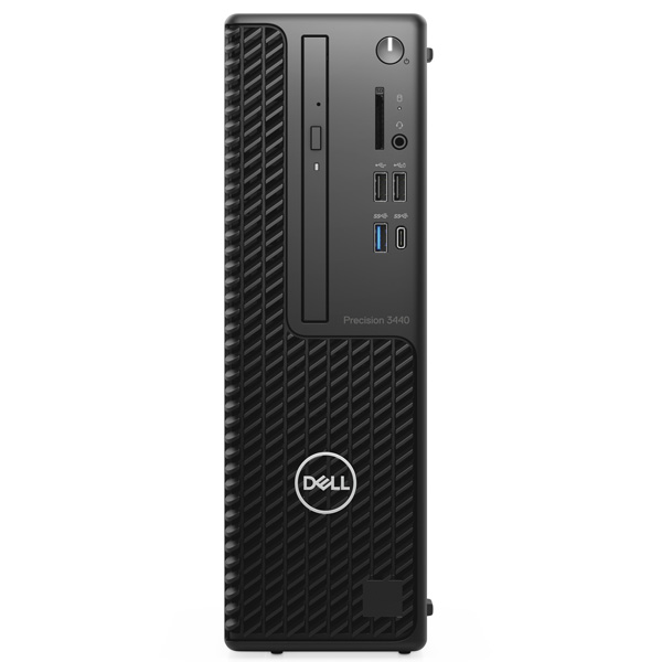 Dell-Precision-3440-SFF-CTO