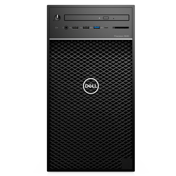Dell-Precision-3640-Tower-CTO-BASE