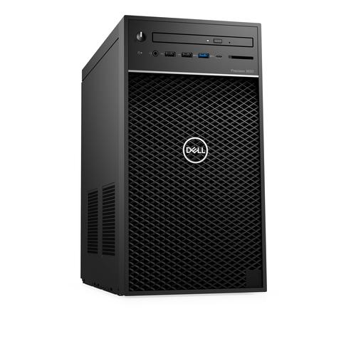 Dell_3630_1
