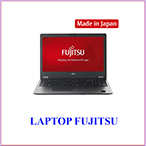 Laptop Fujitsu