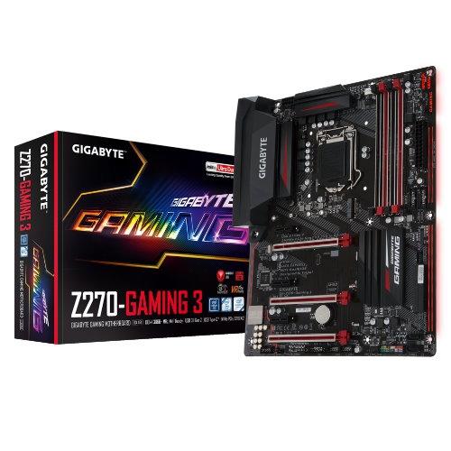 GA-Z270-Gaming_3-1-500x500