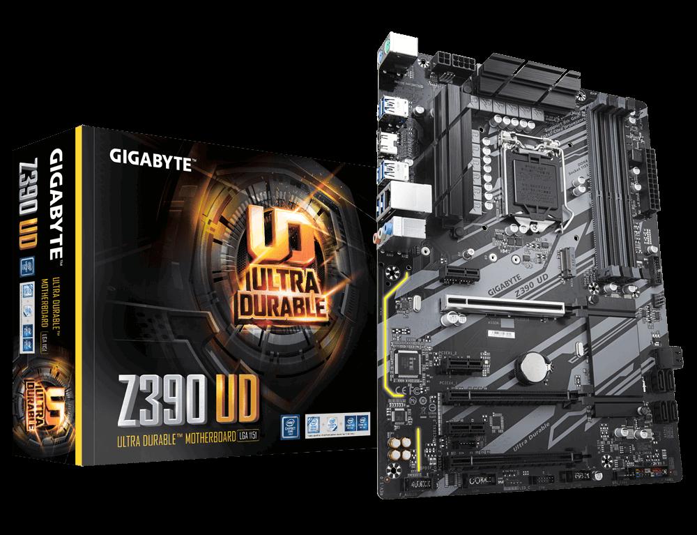 GA-Z390_UD