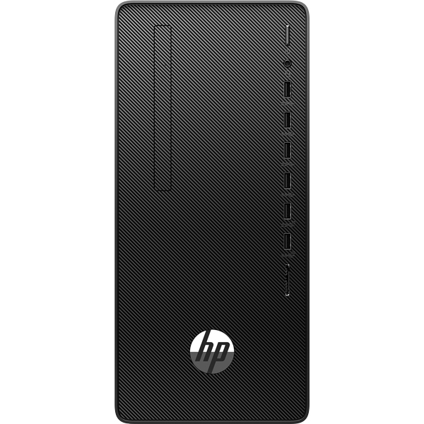 HP-280-Pro-G6-Microtower1