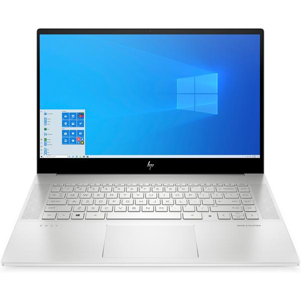 HP-ENVY-15-ep0145TX