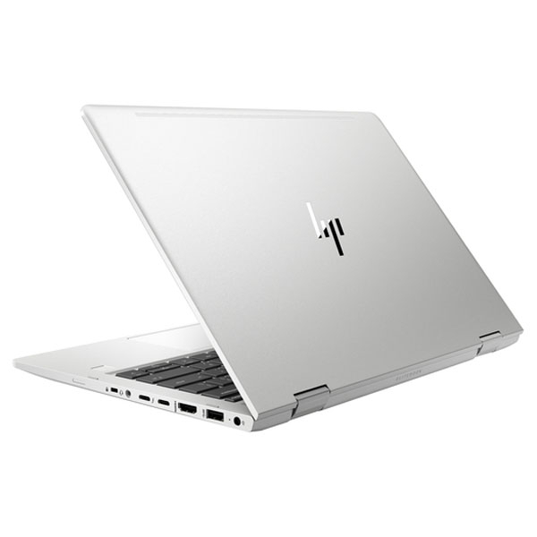 HP-EliteBook-x360-830-G6-02_1