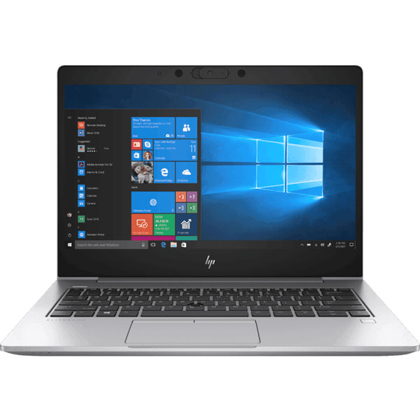 HP-EliteBook-x360-830-G6