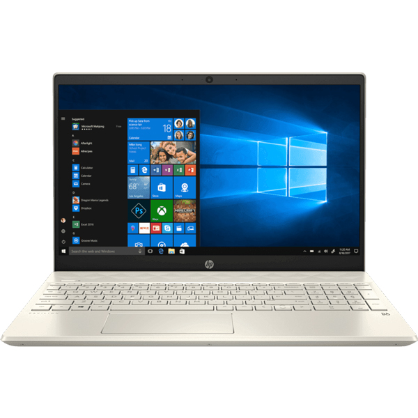 HP-Pavilion-15-cs-gold-51