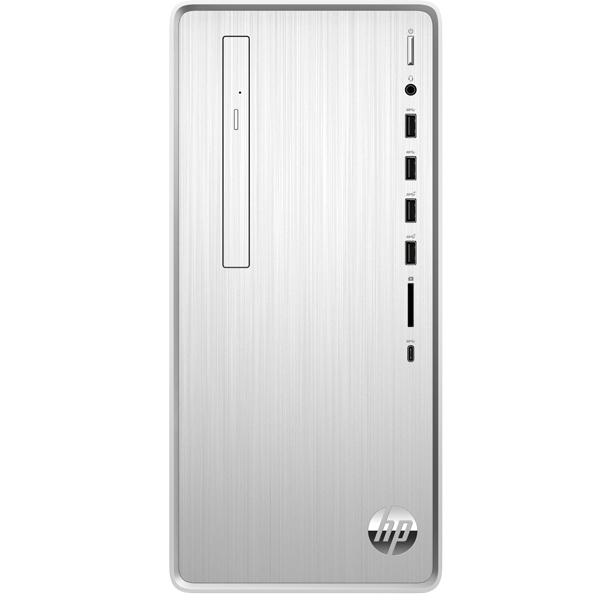 HP-Pavilion-TP01