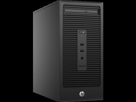 HP_280_G2(1)