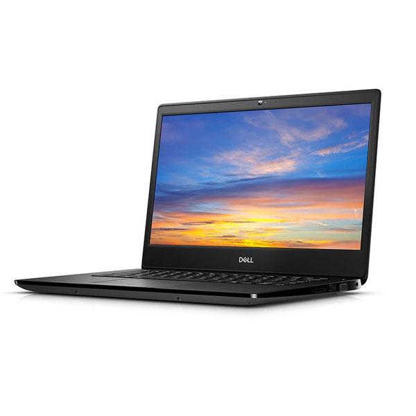 Laptop-Dell-Latitude-3400