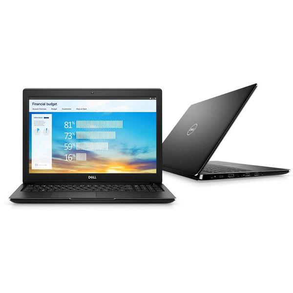 Laptop-Dell-Latitude-3500-6_1