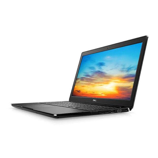 Laptop-Dell-Latitude-3500_3_1