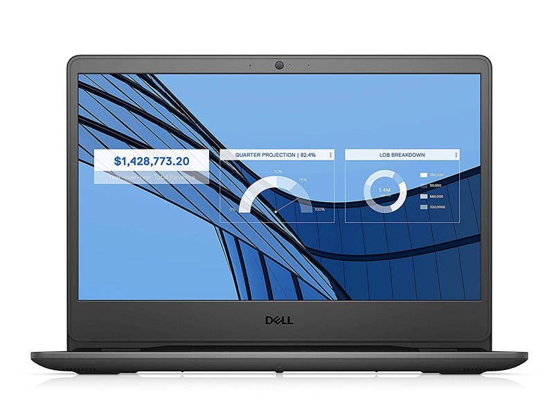 Laptop-Dell-vostro-3401