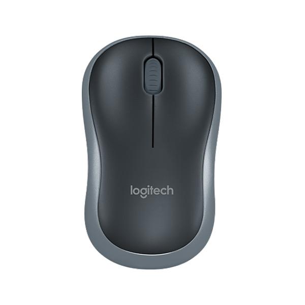 Logitech_B175_3